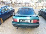 Audi 80 1992 года за 1 100 000 тг. в Павлодар – фото 3