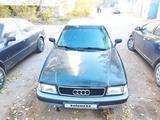 Audi 80 1992 года за 1 100 000 тг. в Павлодар – фото 4