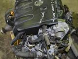 Двигатеь модель HR16 за 100 000 тг. в Алматы