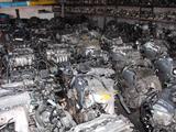 Двигатель 2JZvvti за 100 тг. в Алматы