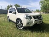 Nissan X-Trail 2013 года за 8 800 000 тг. в Нур-Султан (Астана)