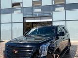 Cadillac Escalade 2016 года за 25 900 000 тг. в Шымкент
