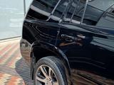 Cadillac Escalade 2016 года за 25 900 000 тг. в Шымкент – фото 4