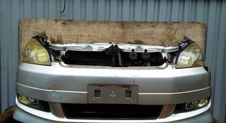 Авенсис Версо Avensis Verso ноускат носкат морда за 200 000 тг. в Алматы