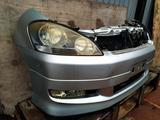 Авенсис Версо Avensis Verso ноускат носкат морда за 200 000 тг. в Алматы – фото 4
