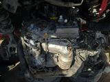 Двигатель привозной Япония за 44 850 тг. в Жанаозен