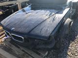 BMW 728 1997 года за 225 577 тг. в Актобе