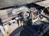 BMW 728 1997 года за 225 577 тг. в Актобе – фото 2
