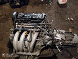 Audi A4 B5 ADP 1.6л за 150 000 тг. в Алматы – фото 3
