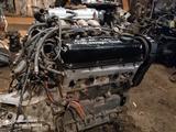 Audi A4 B5 ADP 1.6л за 150 000 тг. в Алматы – фото 4