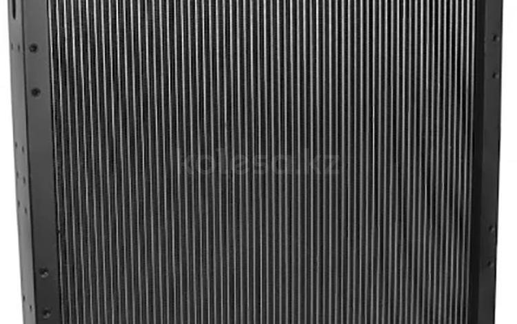 Радиатор Водяной Маз С Дв. Ямз 238де2… в Караганда