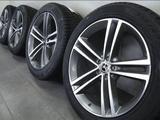 Новый оригинальный комплект зимних колес для Mercedes-Benz GLE W167 за 1 590 000 тг. в Алматы