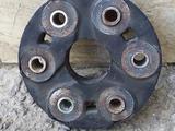 Эластичная муфта на мерседес w124 за 15 000 тг. в Шымкент – фото 2