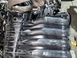 MR20 контрактный двигатель с 2014 нового образца за 350 000 тг. в Семей – фото 4