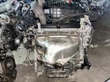 MR20 контрактный двигатель с 2014 нового образца за 350 000 тг. в Семей – фото 5