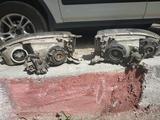Фары на Camry 15 за 5 000 тг. в Талгар – фото 2