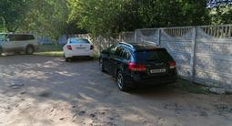 Chevrolet Cruze 2013 года за 3 600 000 тг. в Павлодар – фото 2