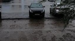 Chevrolet Cruze 2013 года за 3 600 000 тг. в Павлодар – фото 3
