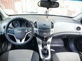 Chevrolet Cruze 2013 года за 3 600 000 тг. в Павлодар – фото 4