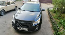 Chevrolet Cruze 2013 года за 3 600 000 тг. в Павлодар – фото 5
