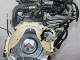 Двигатель Hyundai g4ec 1, 5 за 233 000 тг. в Челябинск
