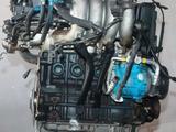 Двигатель Hyundai g4ec 1, 5 за 233 000 тг. в Челябинск – фото 2