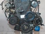 Двигатель Hyundai g4ec 1, 5 за 233 000 тг. в Челябинск – фото 3