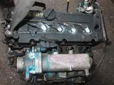 Двигатель Hyundai g4ec 1, 5 за 233 000 тг. в Челябинск – фото 4