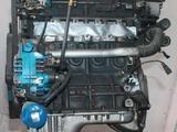 Двигатель Hyundai g4ec 1, 5 за 233 000 тг. в Челябинск – фото 5