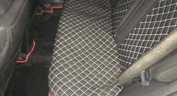 Toyota Corolla 2010 года за 4 700 000 тг. в Актобе – фото 5