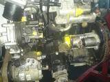 Двигатель на Хюндай Старекс D4CB за 800 000 тг. в Алматы – фото 2