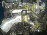 Двигатель на Хюндай Старекс D4CB за 800 000 тг. в Алматы – фото 3