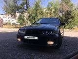 BMW 325 1994 года за 1 700 000 тг. в Шымкент