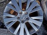 R17 Mazda диски за 100 000 тг. в Алматы