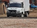 ГАЗ ГАЗель 2006 года за 2 500 000 тг. в Актобе