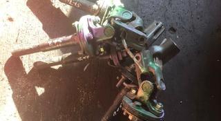 Рулевой карданчик форанер 4runner 215 за 15 000 тг. в Алматы