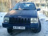 Jeep Grand Cherokee 1997 года за 2 000 000 тг. в Алматы – фото 3