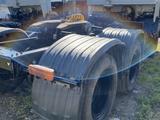 КамАЗ  54115 2003 года за 4 500 000 тг. в Петропавловск – фото 3