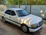 Mercedes-Benz C 200 1994 года за 1 100 000 тг. в Алматы