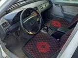 Mercedes-Benz C 200 1994 года за 1 100 000 тг. в Алматы – фото 4