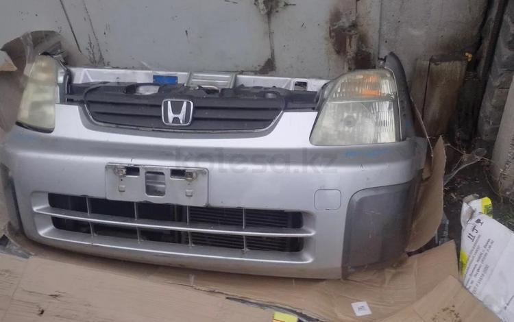 Телевизор радиатора Хонда Капа Honda Capa за 200 000 тг. в Алматы