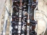 Ка24 террано маверик двигатель 12 клапанный привозной с гарантией за 252 000 тг. в Павлодар – фото 2