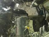 Ка24 террано маверик двигатель 12 клапанный привозной с гарантией за 252 000 тг. в Павлодар – фото 3