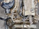 Ка24 террано маверик двигатель 12 клапанный привозной с гарантией за 252 000 тг. в Павлодар – фото 4