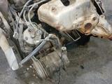 Ка24 террано маверик двигатель 12 клапанный привозной с гарантией за 252 000 тг. в Павлодар – фото 5