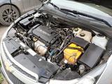Chevrolet Cruze 2012 года за 4 300 000 тг. в Петропавловск – фото 4