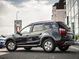 Nissan Terrano 2016 года за 6 500 000 тг. в Нур-Султан (Астана) – фото 2