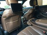 Mercedes-Benz S 500 2013 года за 22 500 000 тг. в Семей – фото 4