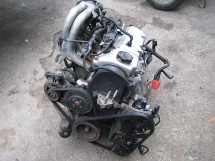 Двигатель АКПП 4g18 в Алматы