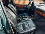 BMW 730 1994 года за 2 500 000 тг. в Усть-Каменогорск